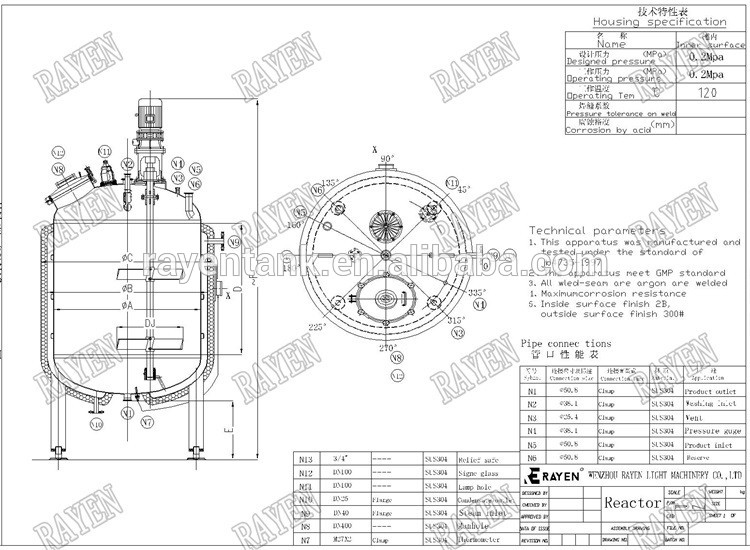 chemical engineering drawing at getdrawings com