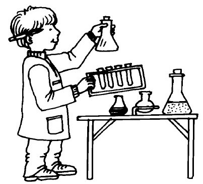 403x364 Chemist Young