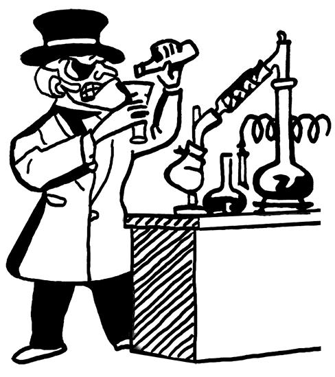488x549 Chem223 Class Project 2014 A. Jones Research Group