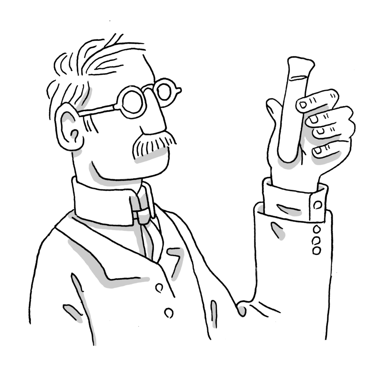 Chemistry Drawing at GetDrawings.com   Free for personal ...