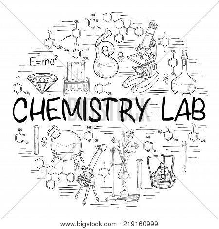 450x470 Lab Images, Illustrations, Vectors