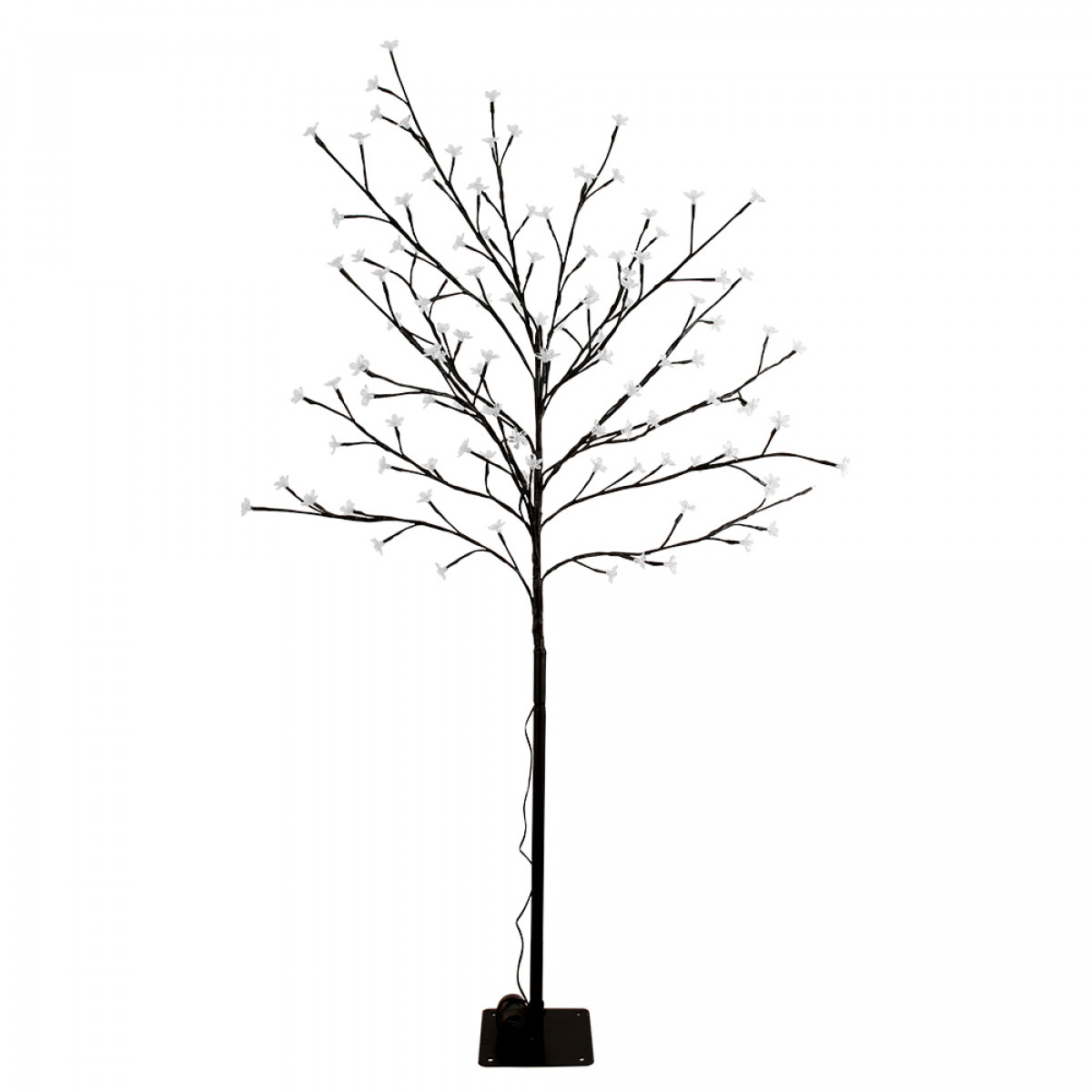 1200x1200 Ip44 Rated Cherry Blossom Tree For Indoor Amp Outdoor Use
