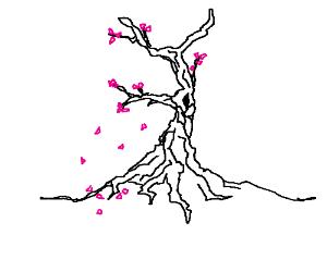 300x250 Sakura (Sakura Wars)