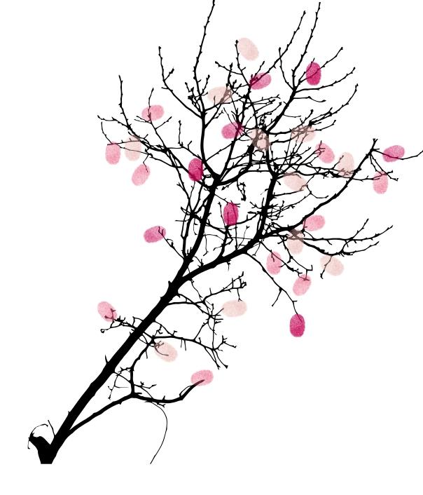 604x706 Extra Ordinary Bree Family Tree Tutorial