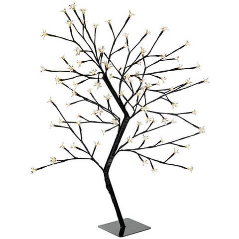 480x480 Indoor Blossom Trees Werchristmas
