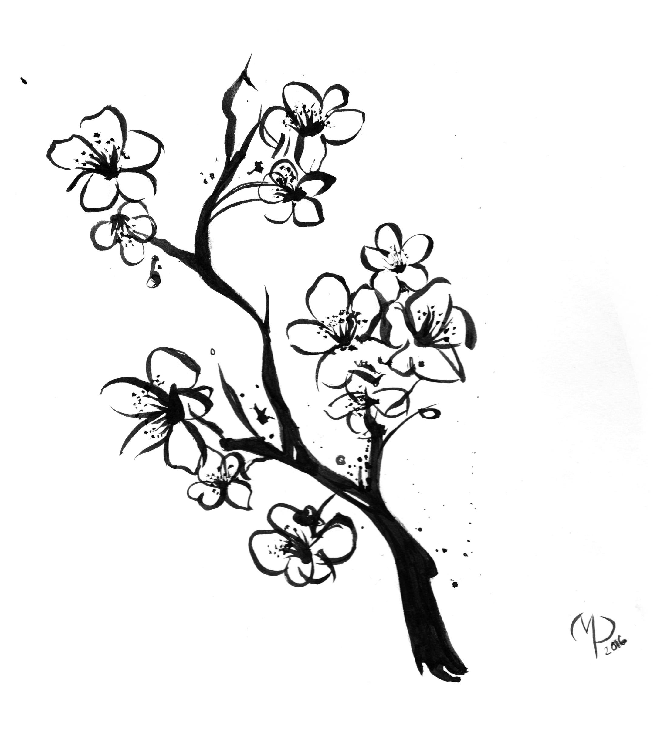 2188x2465 Textile Design Nyc Masha Parfenov Art Tattoo Design