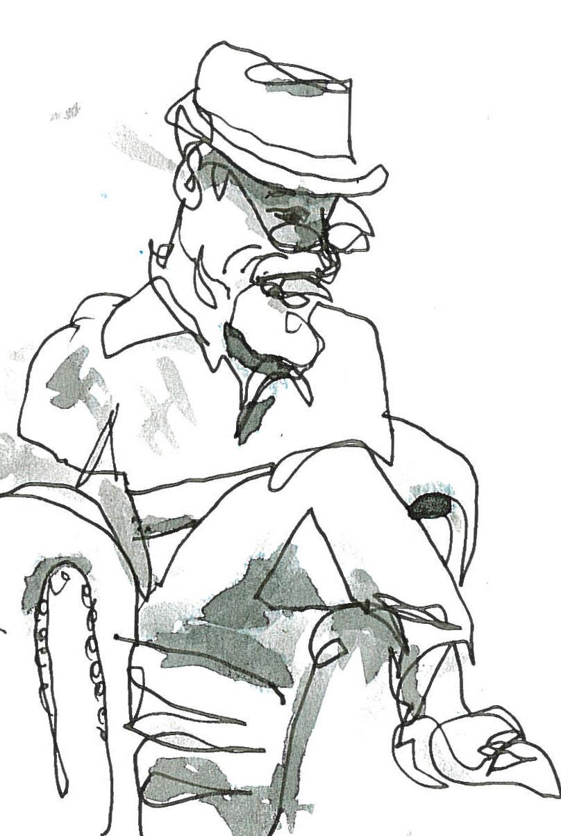 808x1202 Urban Sketchers Portland