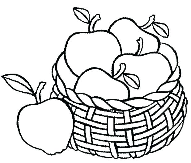 Cherry Pie Drawing at GetDrawings.com | Free for personal use Cherry ...