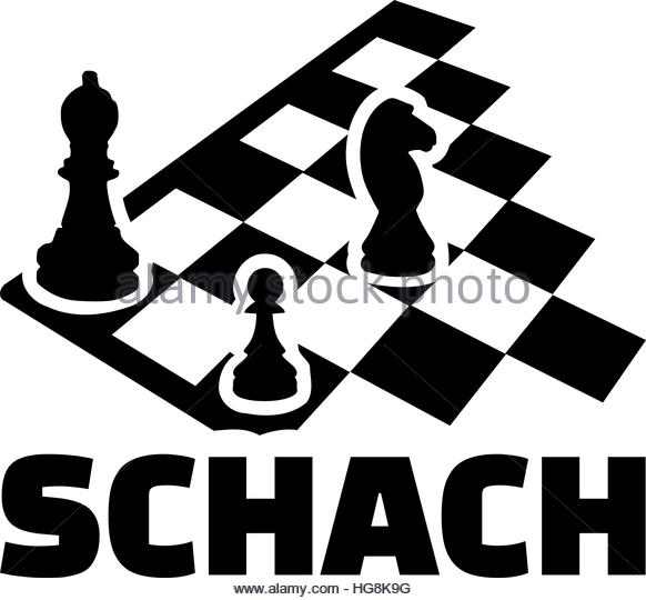 582x540 Chess Board Word Bishop Pawn Stock Photos Amp Chess Board Word