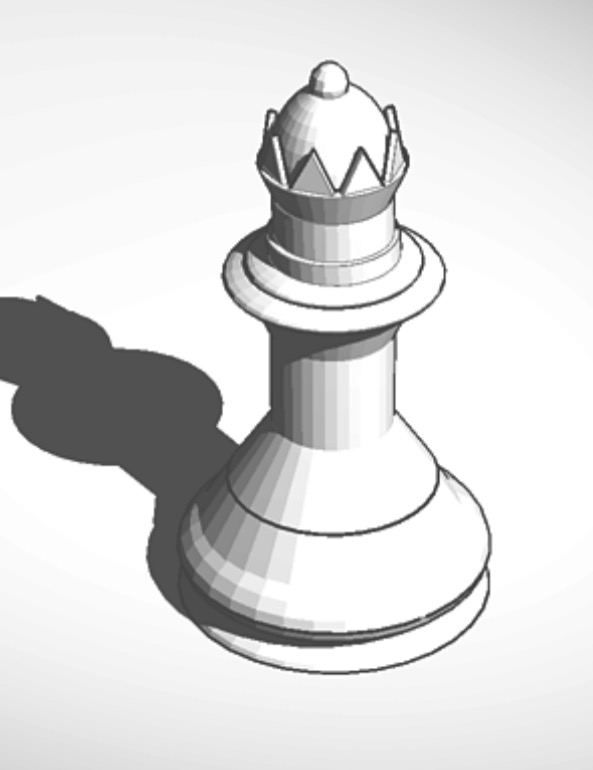 593x770 Chess Pieces Cool3d4me