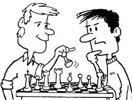 258x195 Uk Based Suppliers Of Chess Sets And Wooden Chess Boards Online