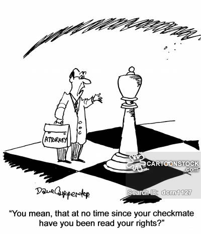 400x464 Chess Board Cartoons And Comics