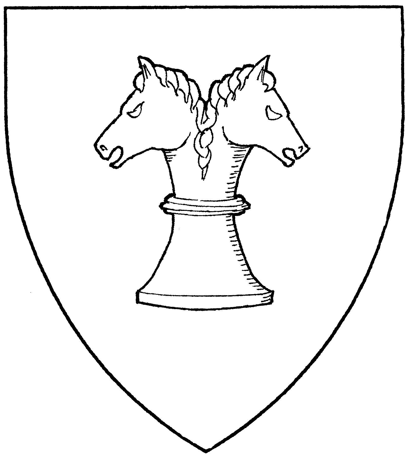 1635x1821 Chess Pieces Mistholme