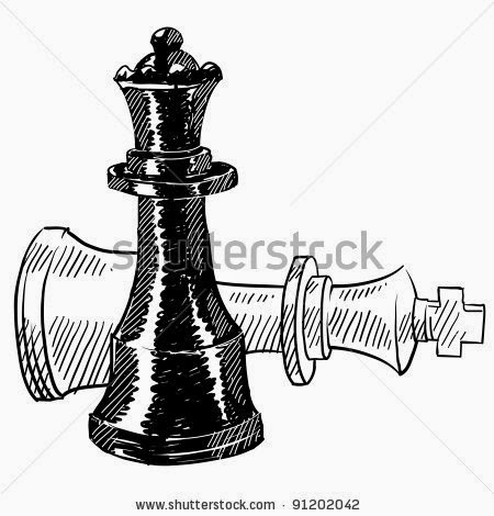 450x470 Life Unlimited Check Mate