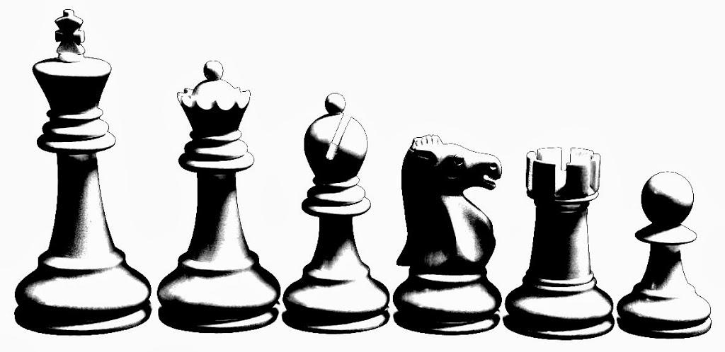 1024x498 Susan Polgar Global Chess Daily News And Information
