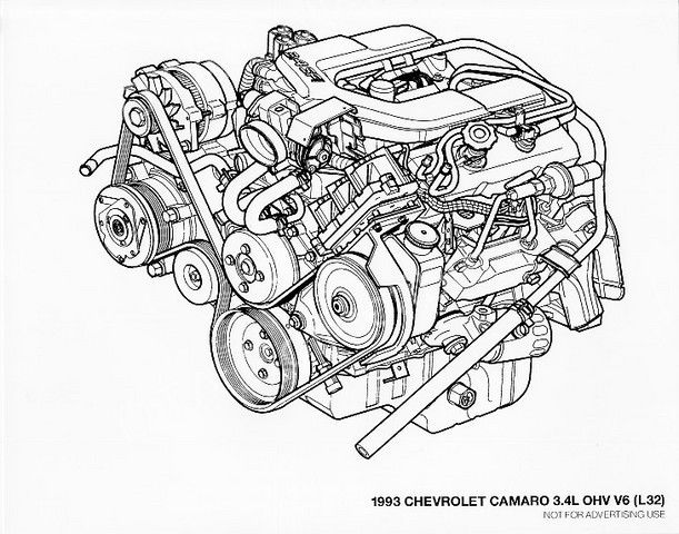 The Best Free Chevrolet Drawing Images Download From 50 Free