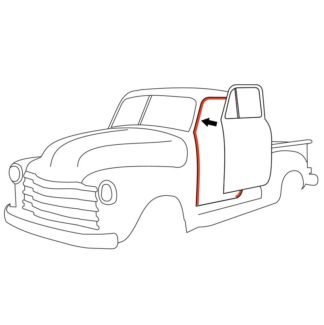 Chevy C10 Drawing at GetDrawings com | Free for personal use