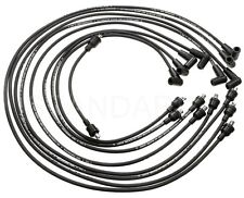 225x182 Ignition Wires For Chevrolet C10 Ebay