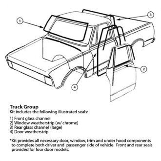 1969 chevy truck wiring harness 1954 chevy truck wiring harness 1961 Chevy C10 chevy c10 drawing at getdrawings free for personal use chevy on 1954 chevy