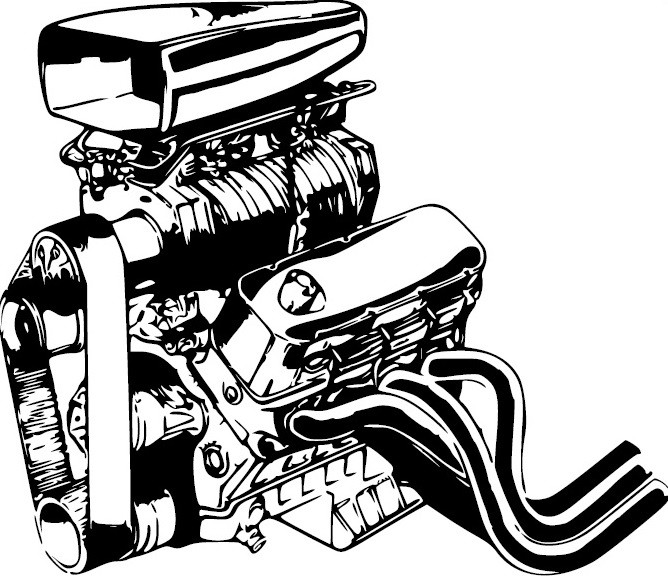 97 Impala Ss Donk