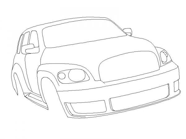 600x450 Hhr Ss Drawing