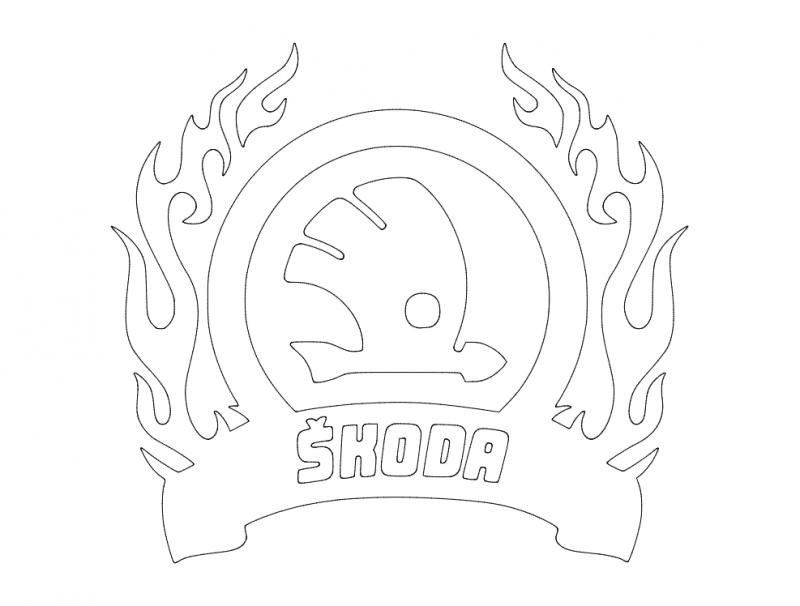 Chevy Logo Drawing At Getdrawings Com