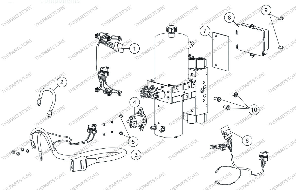 Chevy Silverado Drawing At Free For Personal Use 2003 Chevrolet Wiring Diagram 1200x770 Amusing Fisher Plow 31 About Remodel