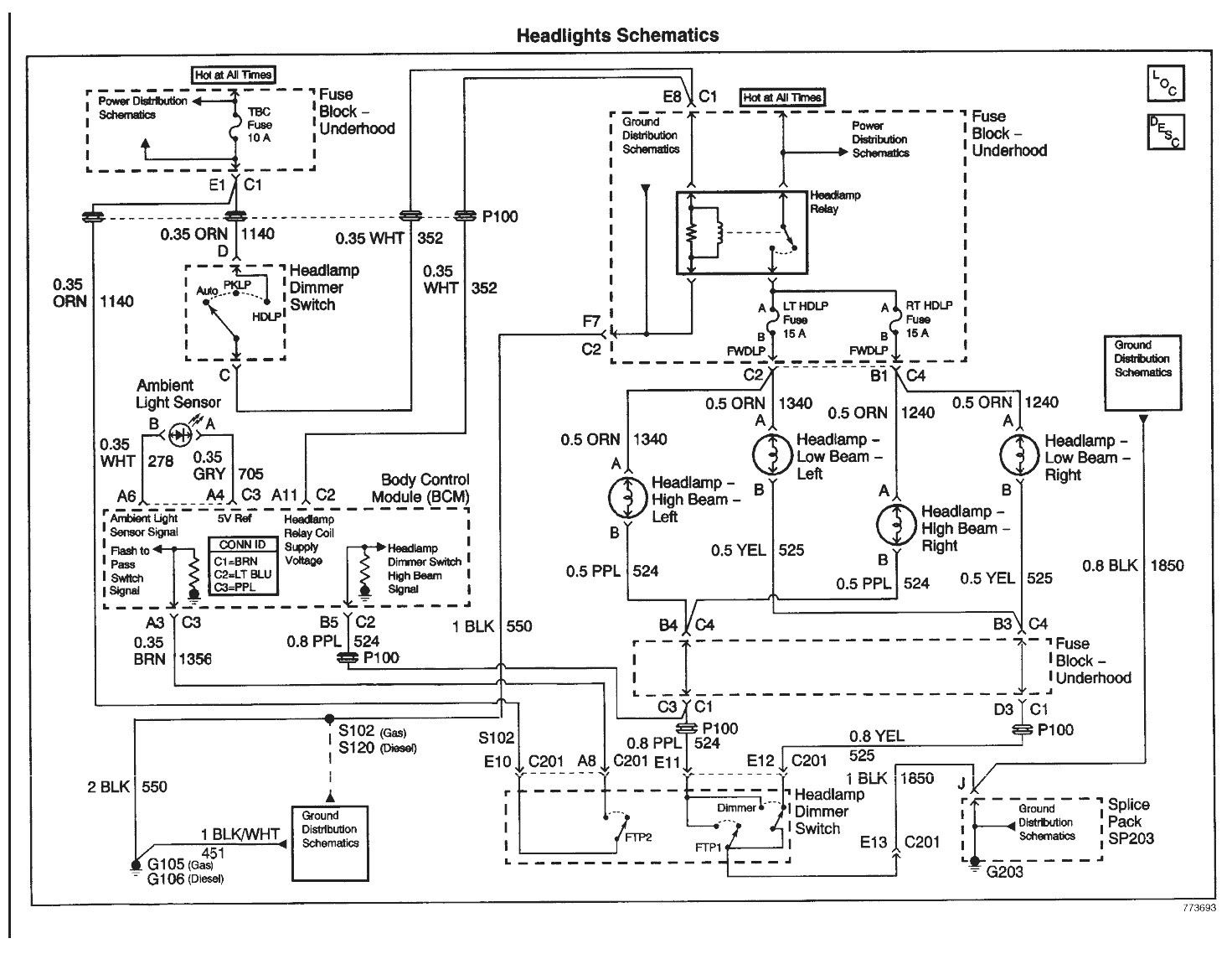 Chevy Silverado Drawing At Free For Personal Use Boss Snow Plow Solenoid Wiring Diagram 1471x1138 Best Of 2005 New Update
