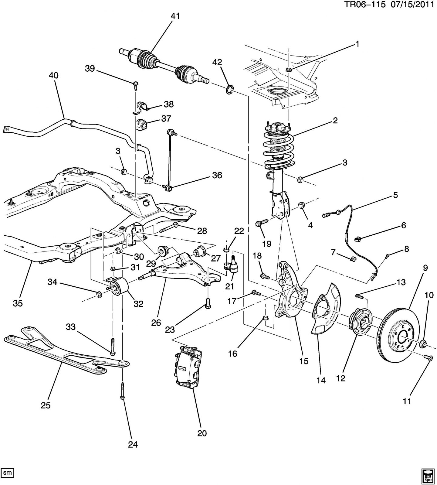 Chevy Silverado Drawing At Free For Personal Use 1990 Truck Ke Light Wiring Diagram 1440x1597 Trailer Hitch Pin Standardside Seven
