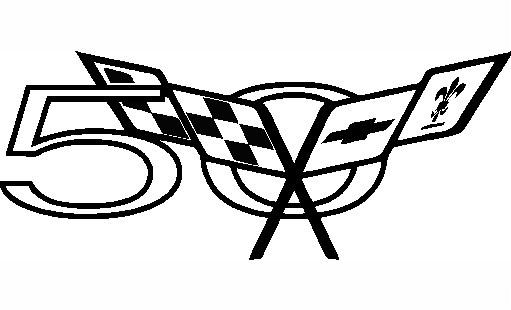 chevy symbol drawing at getdrawings com