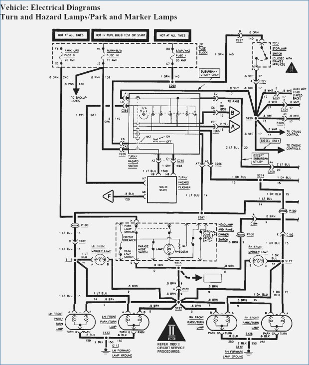 Orifice Tube Location Chevy Silverado Chevy Impala Wiring Diagram