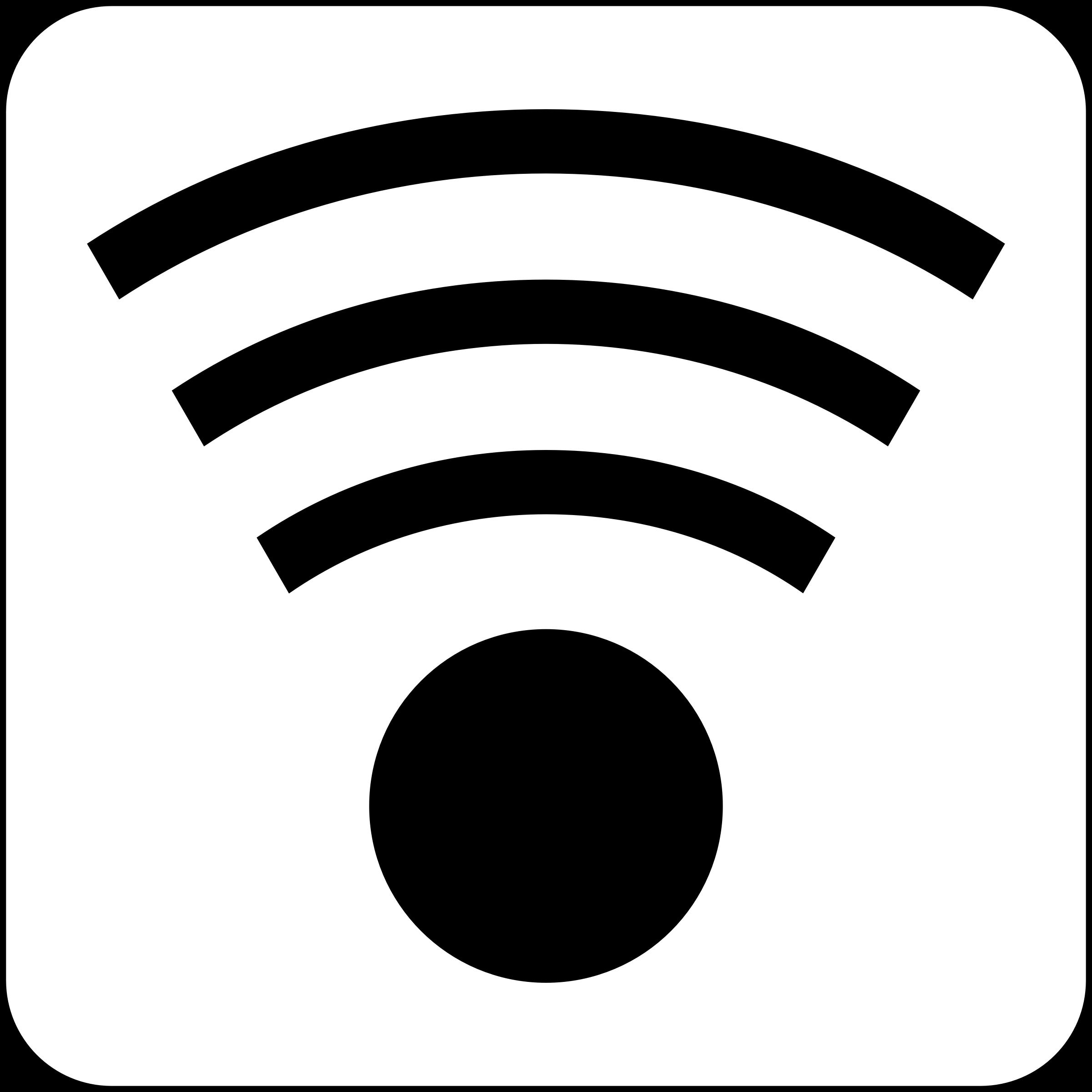 2400x2400 Command Symbol Mac Choice Image