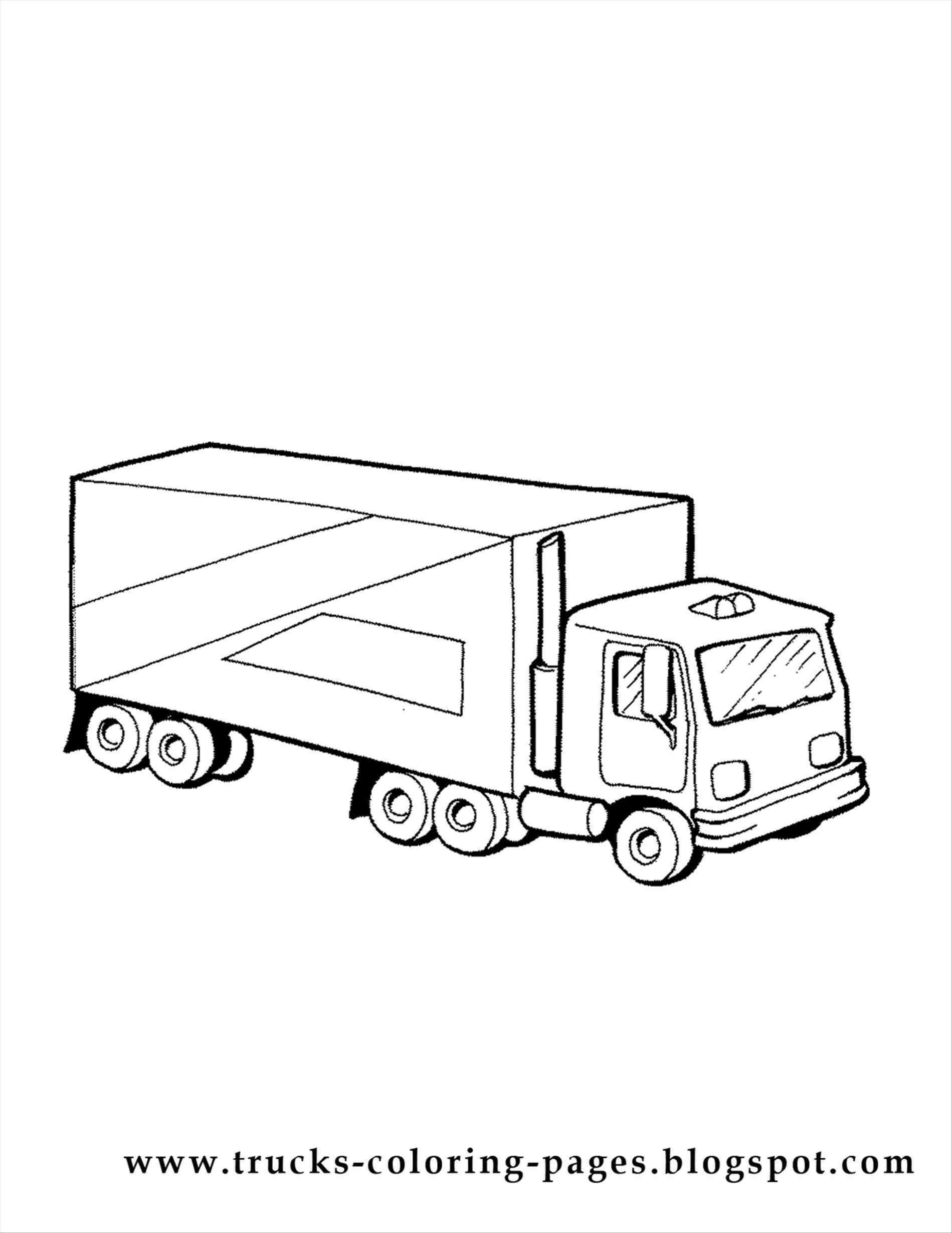 Chevy Truck Drawing at GetDrawings   Free download