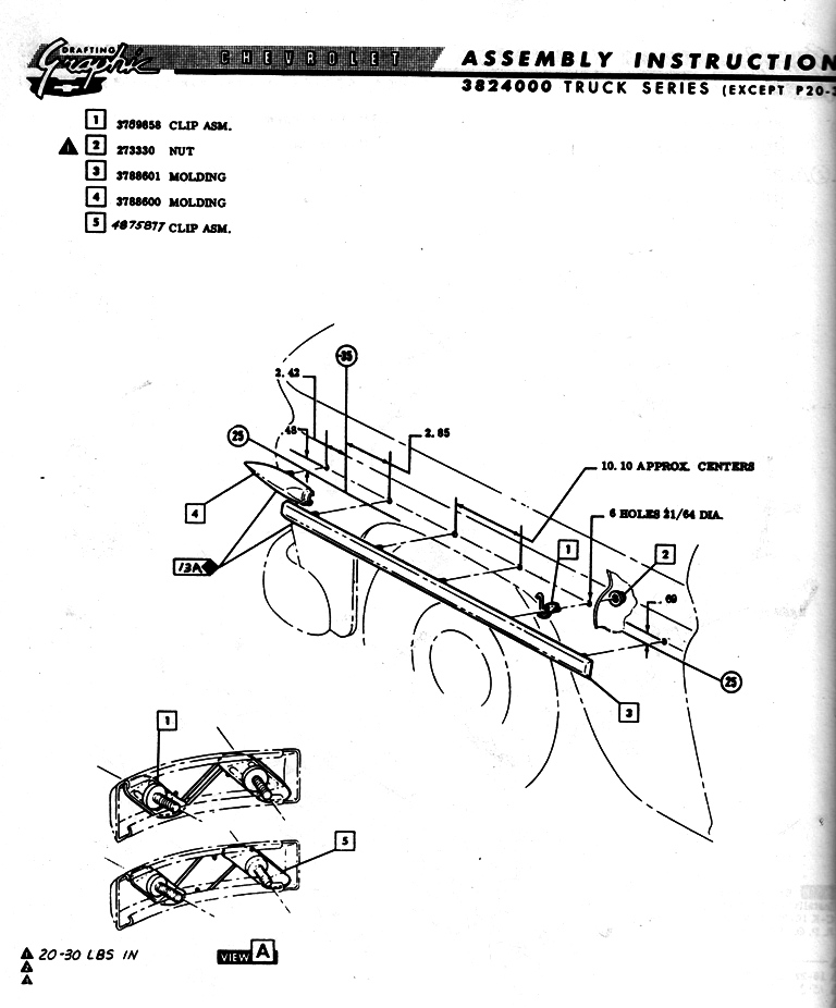 768x926 Idea Page Trim Drawing