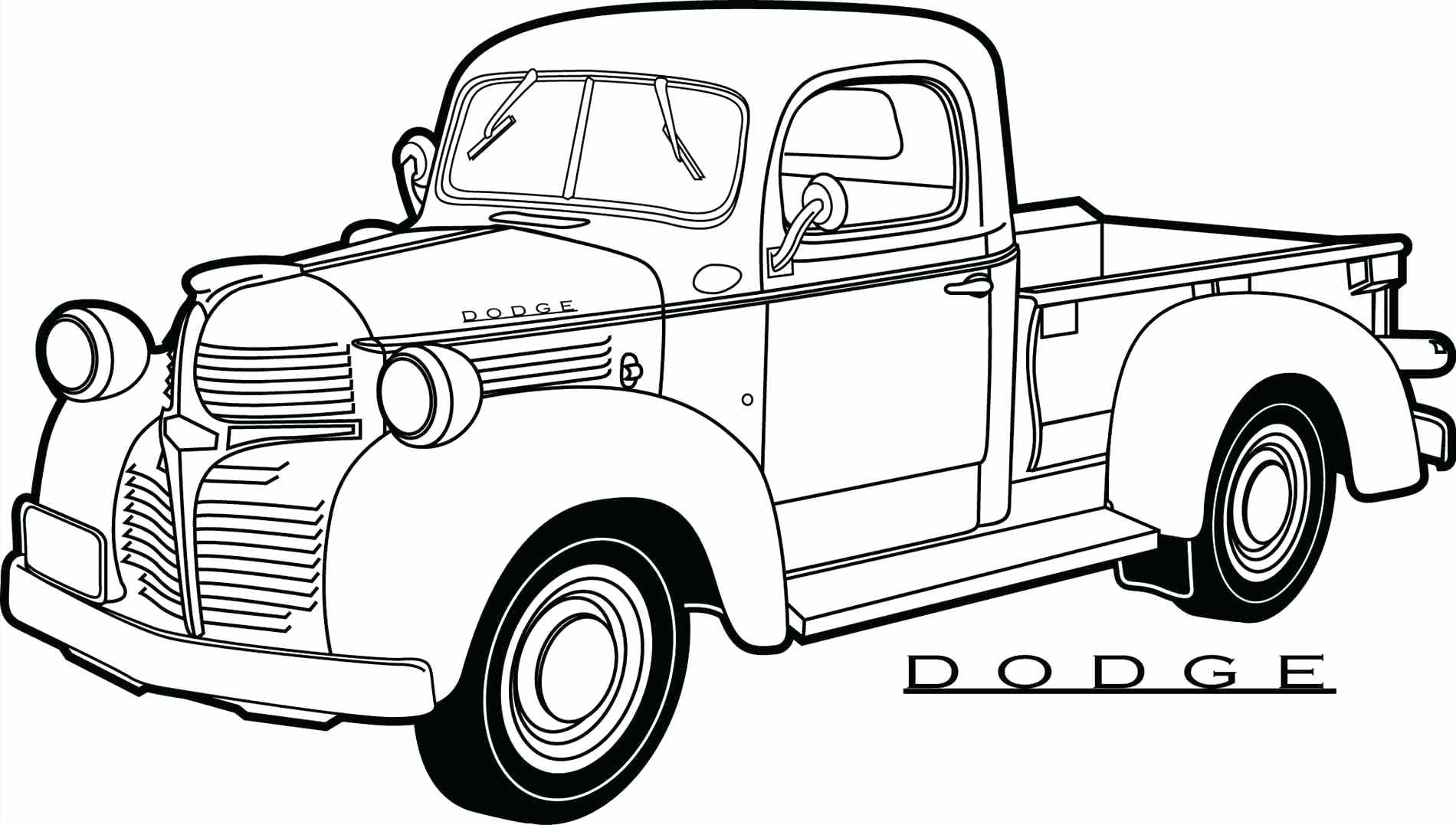 1900x1077 Coloring Chevy Coloring Pages Cars Silverado. Chevy Coloring Pages