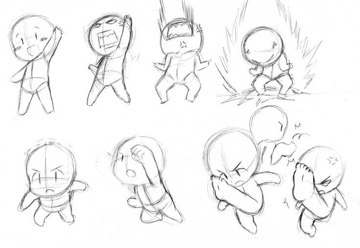 chibi boy drawing at getdrawings com free for personal use chibi