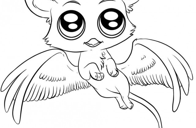 640x420 Tag For How To Draw Cute Chibi Animals Cute Chibi Pictures Emo