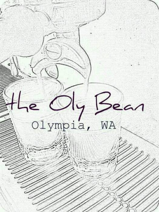 525x700 The Oly Bean