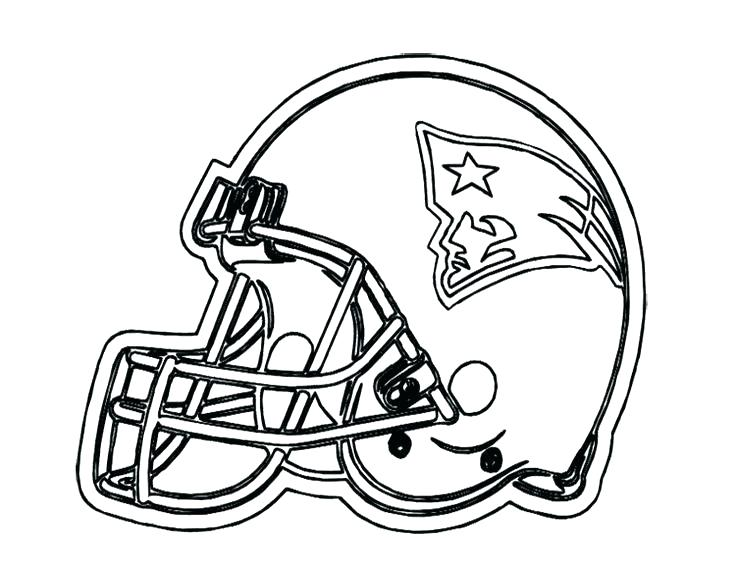 736x569 Chicago Bears Coloring Pages The Three Bears Coloring Pages