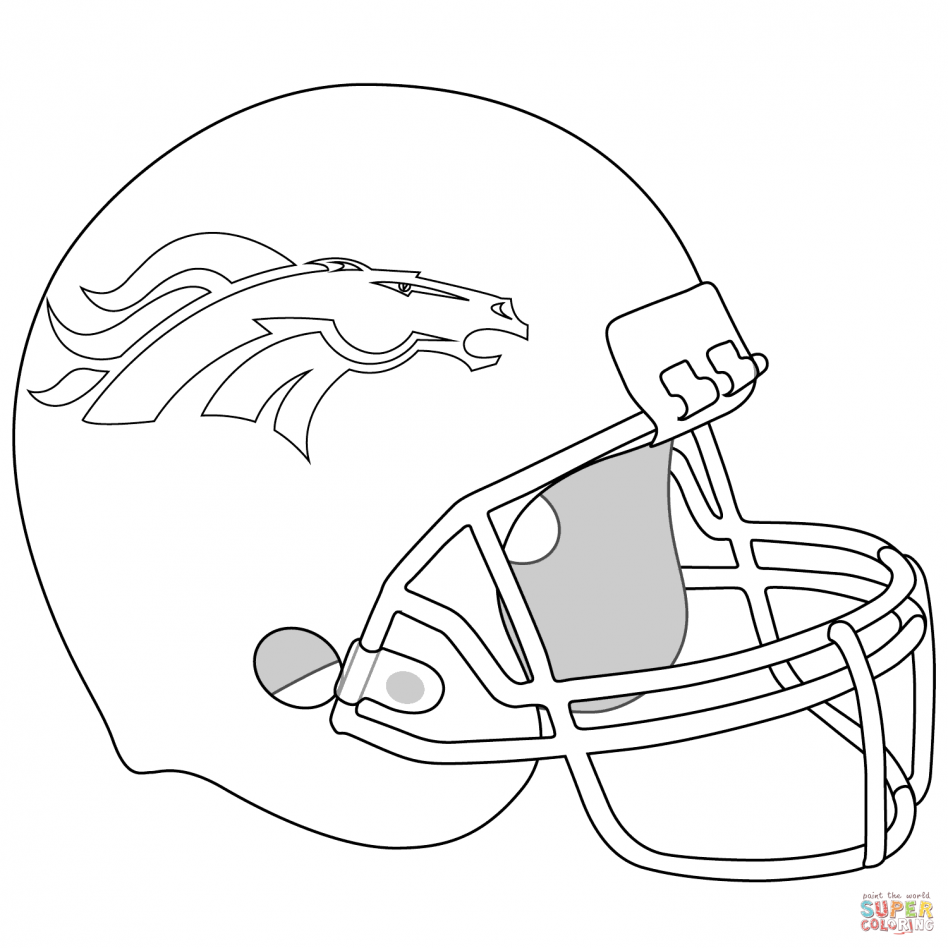 948x948 Chicago Bears Coloring Pages With Wallpapers Mobile