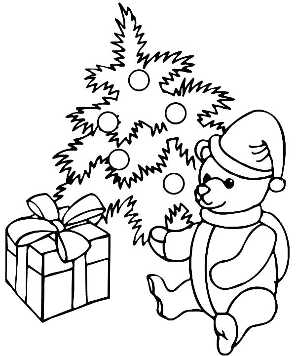 600x721 Chicago Bears Coloring Pages Koala Bear Hanging On Tree Coloring