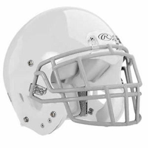 500x500 Rawlings Football Helmet Ebay