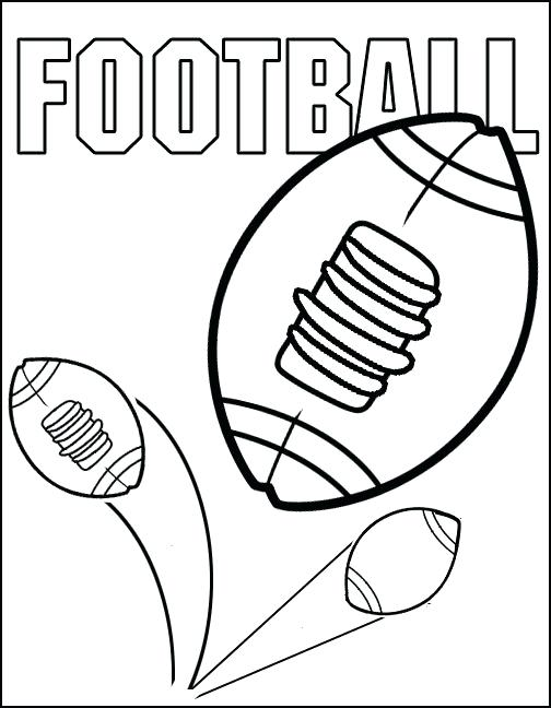 504x648 Chicago Bears Coloring Pages Bears Coloring Pages Chicago Bears