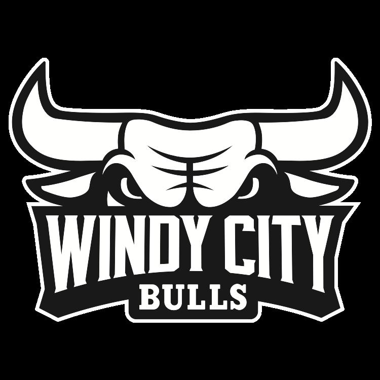 750x750 Bulls Kid Nation Chicago Bulls