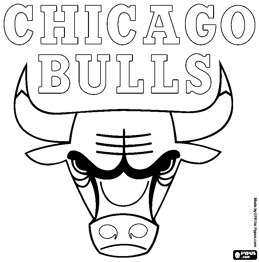 830x839 Chicago Bulls Printable Pages Chicago Bulls Printable Schedule