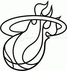 219x230 Chicago Bulls 2