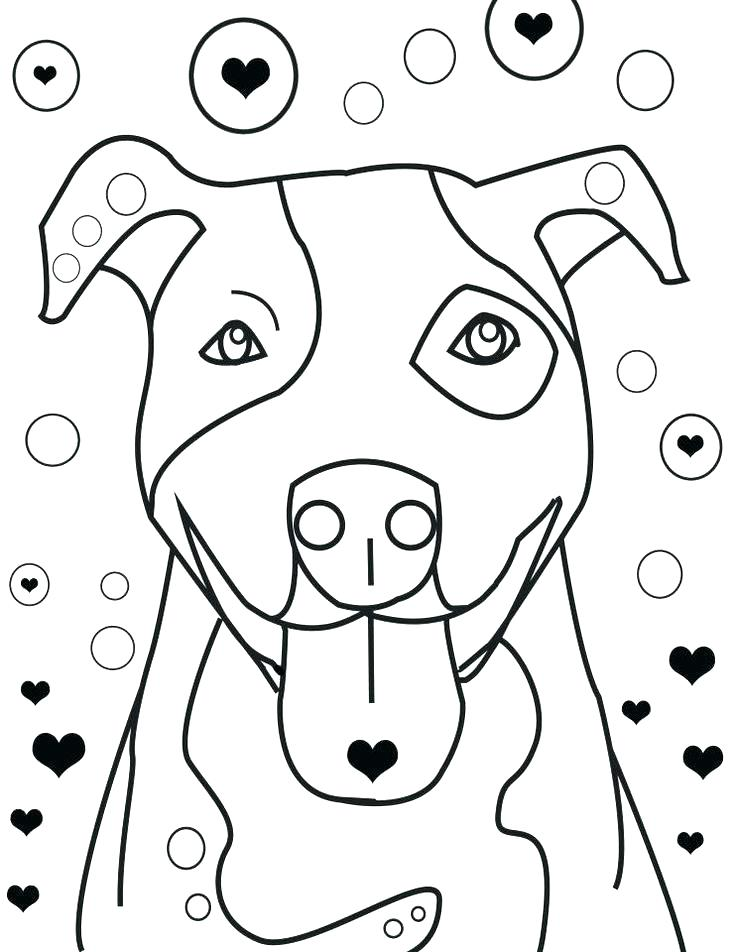 736x952 Beautiful Chicago Bulls Coloring Pages Image Bull Page Longhorn