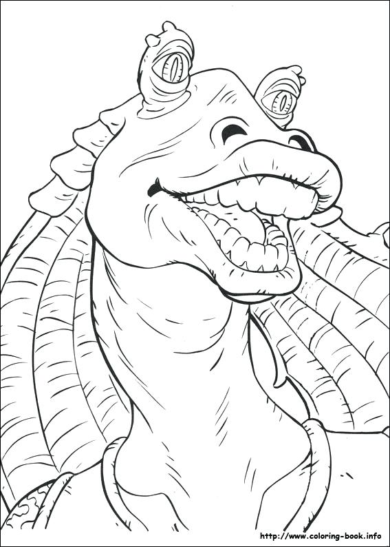 567x794 Chicago Bulls Coloring Pages
