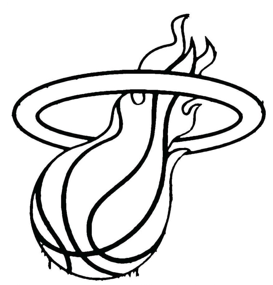 878x915 Articles With Chicago Bulls Logo Coloring Pages Tag Exciting