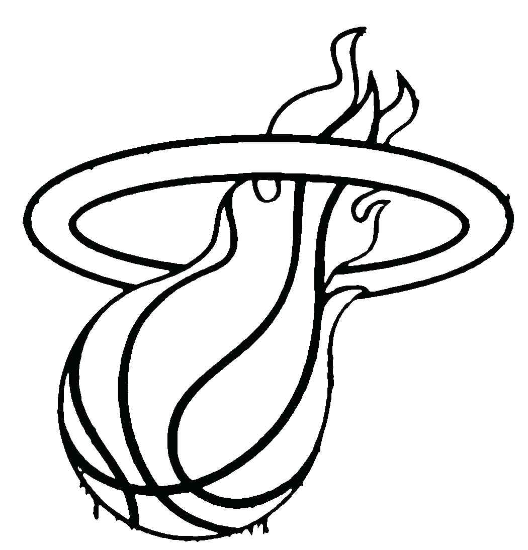 1050x1094 Bull Coloring Pages Printable Realistic 58 Exciting Chicago Bulls